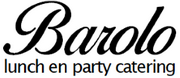 Barolo | lunch en party catering