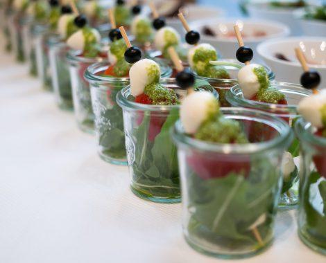 salad-3477925_1280